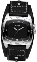 Fossil Casual AM3696