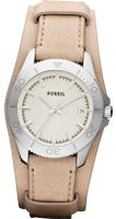 Fossil Casual AM4459