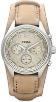 Fossil Casual CH2794