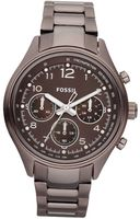 Fossil Casual CH2811