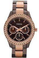 Fossil Casual ES2955