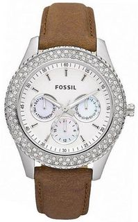Fossil Casual ES2996