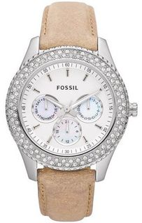 Fossil Casual ES2997