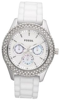 Fossil Casual ES3001