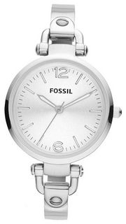 Fossil Casual ES3083