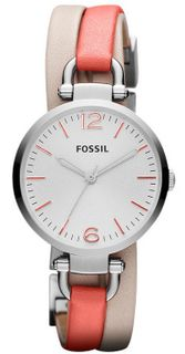 Fossil Casual ES3222