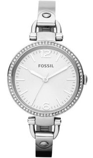 Fossil Casual ES3225