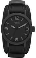 Fossil Casual JR1364