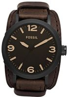 Fossil Casual JR1365