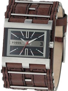 Fossil Casual JR9988