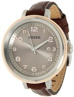 Fossil Dress AM4304