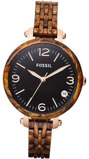 Fossil Dress JR1410