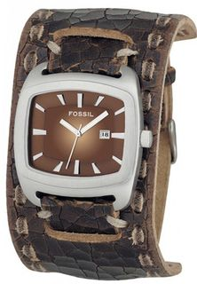 Fossil Fuel JR 8985