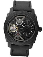 Fossil Mechanical ME1121