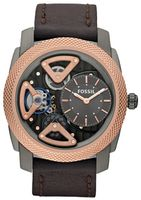 Fossil Mechanical ME1122