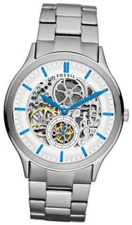 Fossil Mechanical ME3021