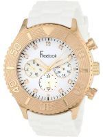 Freelook Aquamarina HA5046RG-9