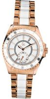 es Gc GUESS COLLECTION 47003L1