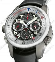 Girard Perregaux BMW Oracle Racing R&D 01 - USA 87 for BMW Oracle Racing