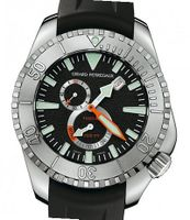 Girard Perregaux BMW Oracle Racing Sea Hawk Pro 1000m