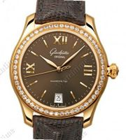 Glashütte Original Lady Edition Lady Serenade