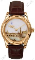 Glashütte Original Special models/Others 800 year Dresden - Limited Edition