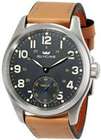 Glycine 3906-19-LB7 KMU 48 Officer's
