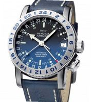 Glycine Airman Airman 17 Royal
