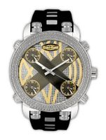 Diamond Grand Master GM5-53 New!!! 5 Time Zones