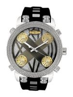 Diamond Grand Master GM5-54A New!!! 5 Time Zones