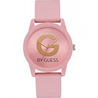 Guess 13782181