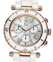Guess Diver Chic Diver Chic Chrono