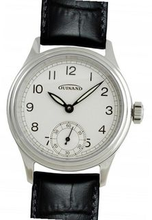 Guinand Serie 90 90.02