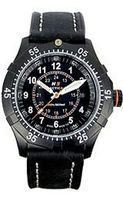 H3 TACTICAL Commander 3-Hand Leather #H3.302271.11