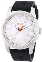BOSS Orange 1512937 Silver and Black H-7001