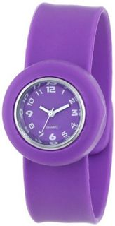 Impulse Kids' SL1P-JRLV Slap Junior Light Purple