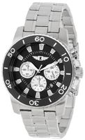 I By Invicta 43619-001 Chronograph Stainless Steel