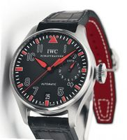 IWC Special models/Others Big Pilot