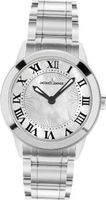 Havana 1-1576A Stainless Steel