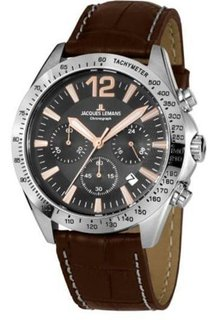 Jacques Lemans 42-5С