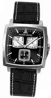 Jacques Lemans Milano 1-1474A