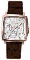 Jacques Lemans Milano 1-1496C