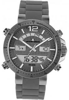 Jacques Lemans Milano 1-1712U