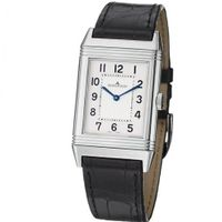 Jaeger LeCoultre Grande Reverso Ultra Thin Manual Wind Q2788520
