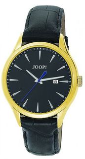 Joop! Composure Classic & Simple