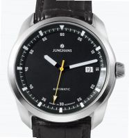 Junghans Junghans Meister Archimedes Automatic