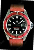 Kadloo Gents Collection Ocean Date Pro