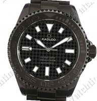 Kadloo Gents Collection Ocean Date Sport