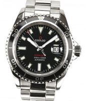 Kadloo Gents Collection Ocean Date