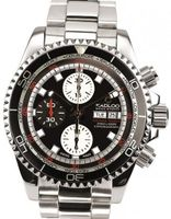Kadloo Gents Collection Vintage Trophy Chrono